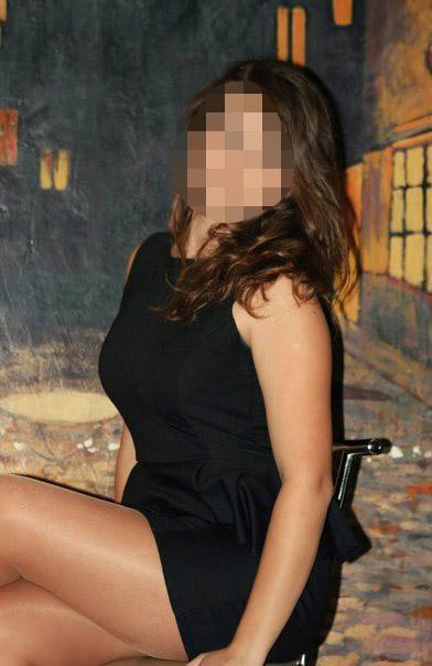 Индивидуалки из зеленограда адресы проституток бишкеке